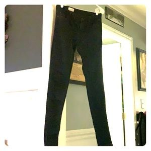 Gap Sz 4 legging Jean